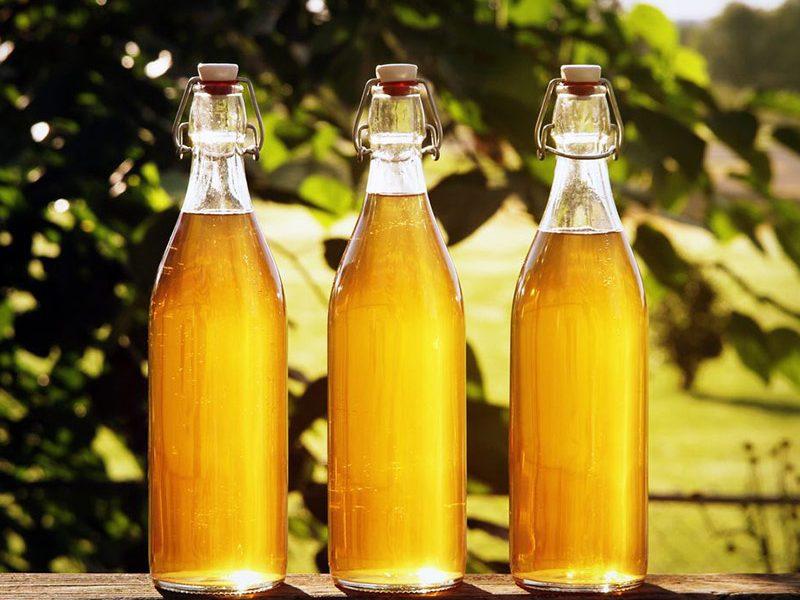 miereboda-medieval-honey-kozepkori-mez-organic-honey-természetes-méz-mierenaturala-apitherapy-03